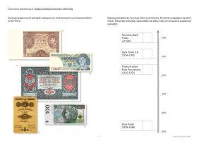 Bank centralny - ćwiczenia dodatkowe 2