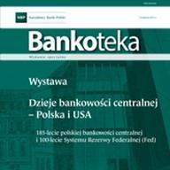 Bankoteka s1