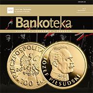 Bankoteka 13