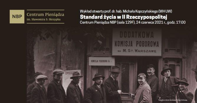 Wyklad_standard_zycia