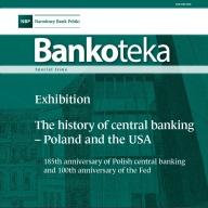 Bankoteka 3