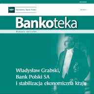 Bankoteka s2