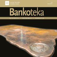 Bankoteka 10