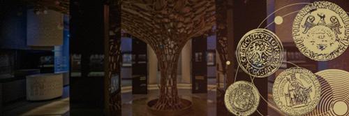 Przycisk noc muzeów