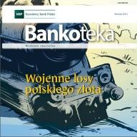 Bankoteka s3