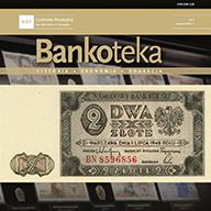 Bankoteka_9