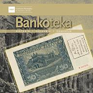 Bankoteka 11