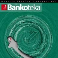Bankoteka 1