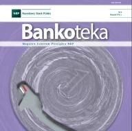 Bankoteka 6