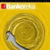 Bankoteka 2