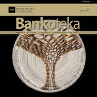 Bankoteka_7