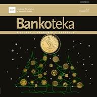 Bankoteka 12