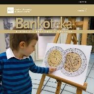 Bankoteka 14