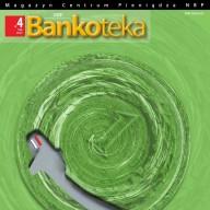 Bankoteka 4