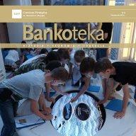 Bankoteka_8