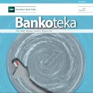 Bankoteka 5