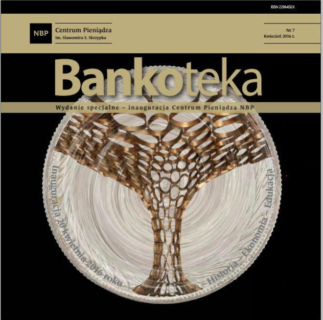 Wydanie specjalne Bankoteki